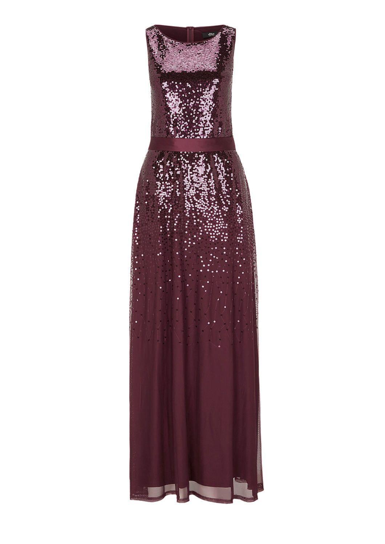 Formal Coolste Abendkleid Pailletten für 2019 Schön Abendkleid Pailletten für 2019
