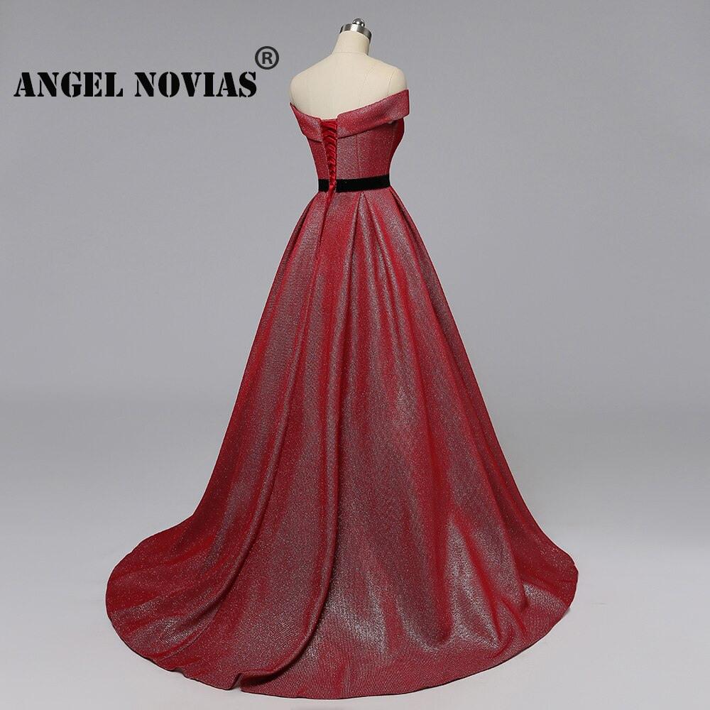 13 Elegant Abendkleider Winter Spezialgebiet20 Elegant Abendkleider Winter Design