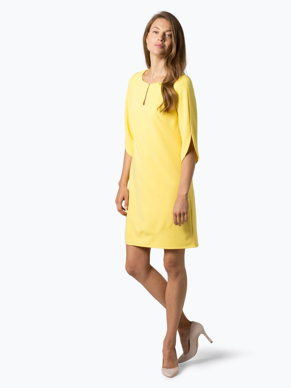 Abend Luxurius Comma Abendkleider Design17 Spektakulär Comma Abendkleider Vertrieb