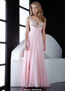 15 Coolste Marken Abendkleider SpezialgebietAbend Schön Marken Abendkleider Design