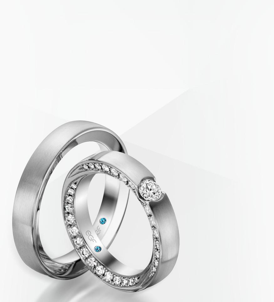 Startseite Böblingen - Ewige-Ringe Trauringlounge