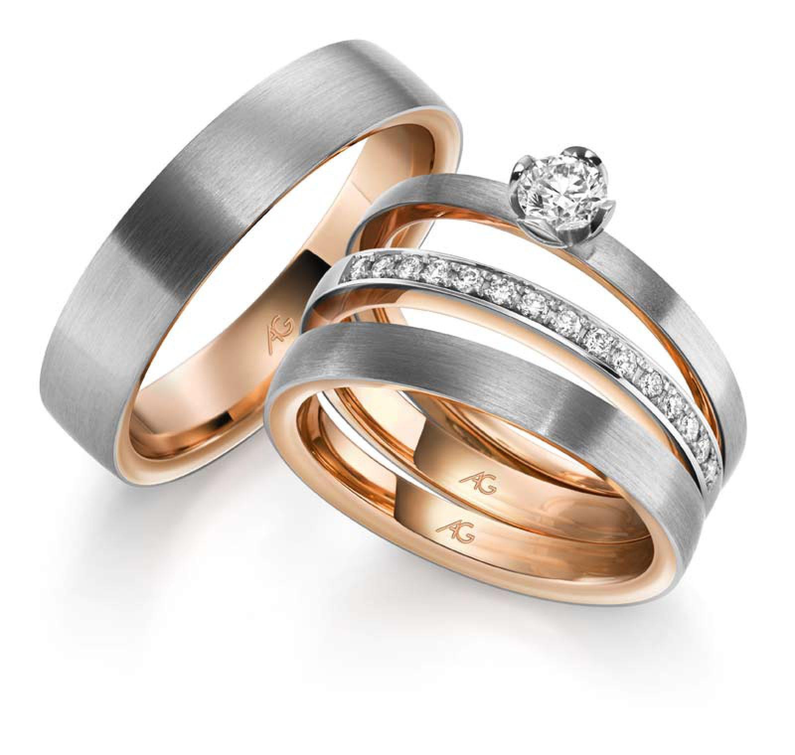 Startseite - Ihr Fachgeschäft Für Eheringe, Antragsringe Und