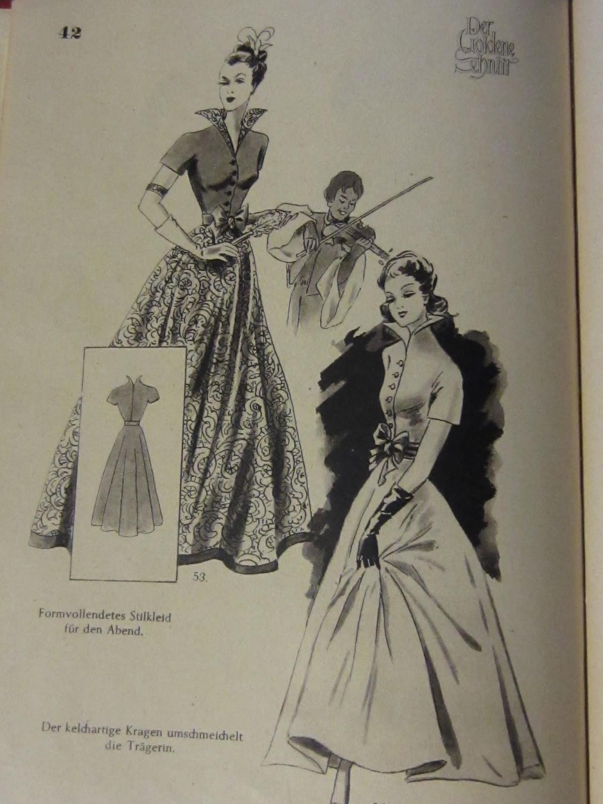 10 Fantastisch Abend Dress Pattern Spezialgebiet15 Schön Abend Dress Pattern Galerie