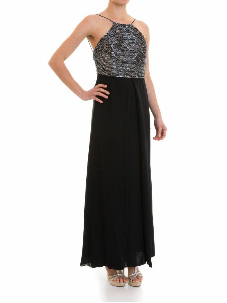 Top Armani Abendkleider Galerie - Abendkleid