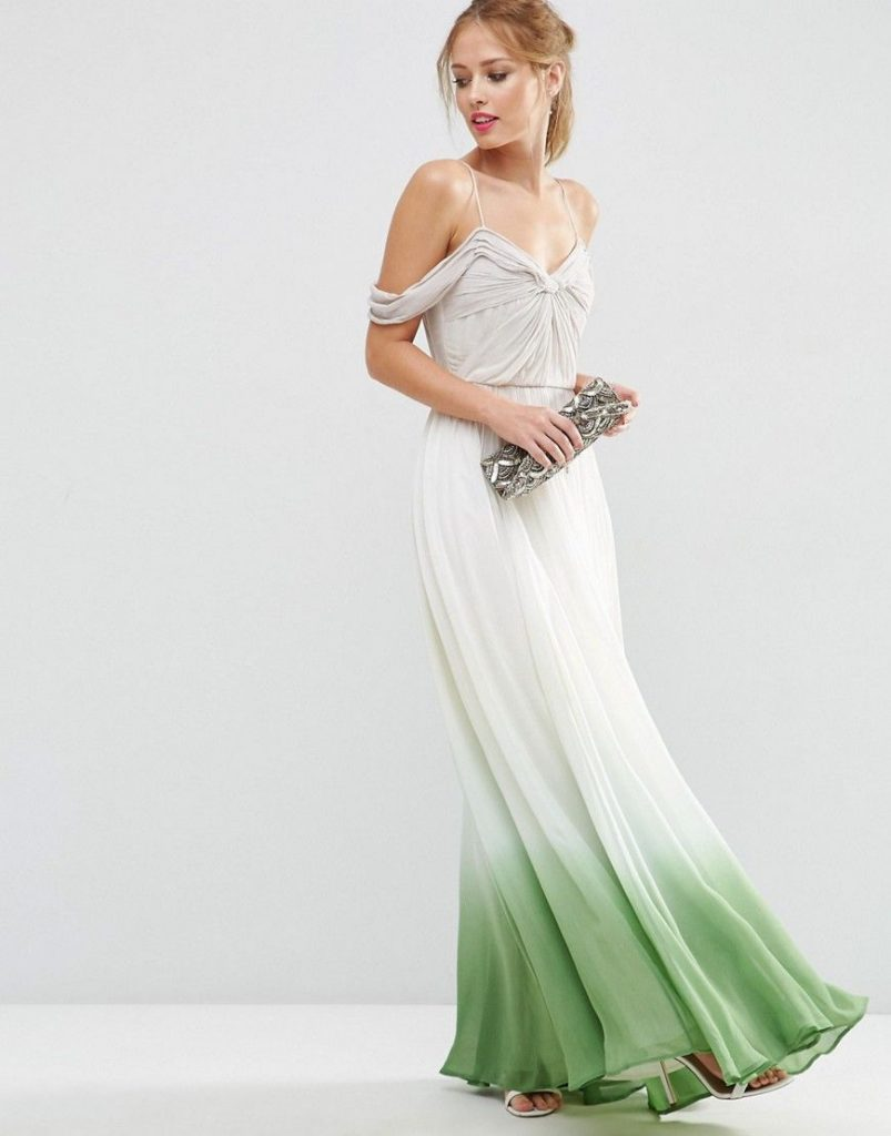 Top Asos Abendkleider Boutique - Abendkleid