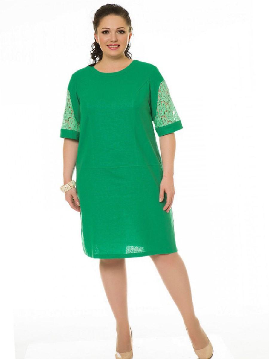 19 Top Grüne Kleider In Großen Größen Design - Abendkleid