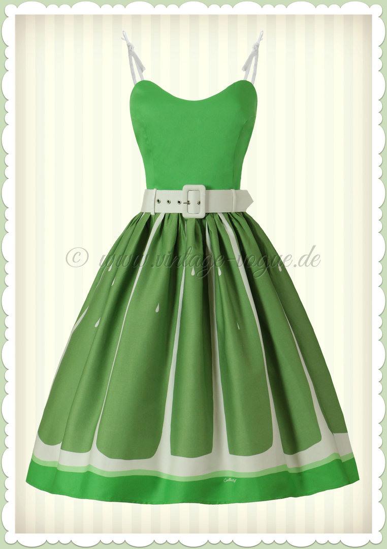 10 Erstaunlich Kleid Grün Boutique13 Luxus Kleid Grün Stylish
