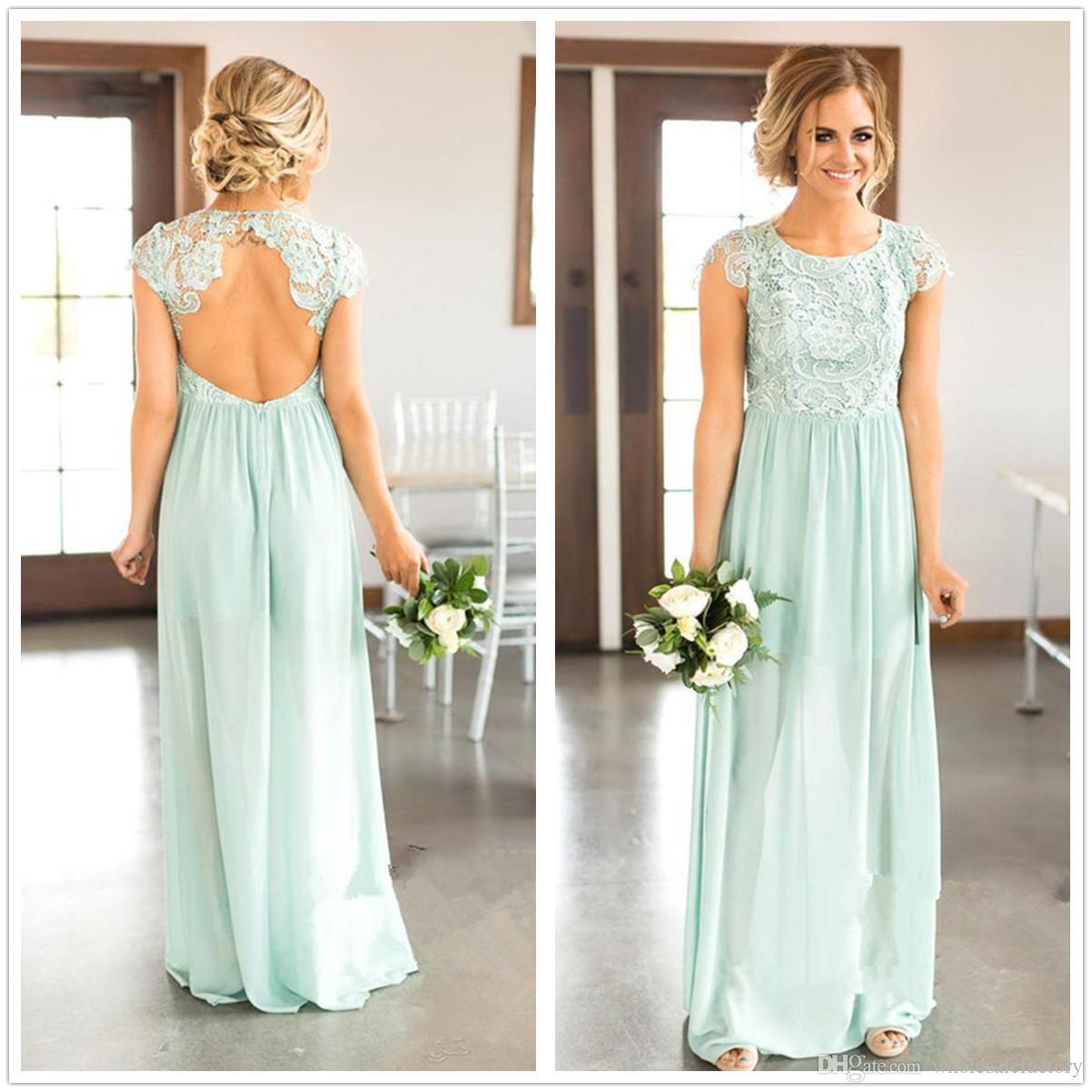 13 Elegant Kleid Lang Mint Boutique15 Genial Kleid Lang Mint Spezialgebiet