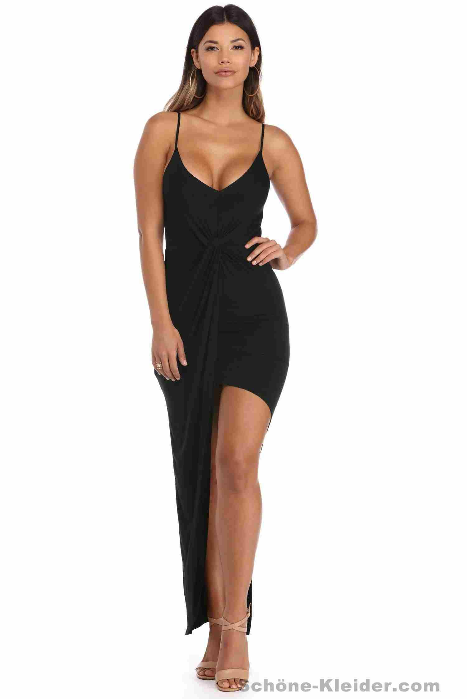 13 Schön Schöne Schwarze Kleider Boutique17 Luxurius Schöne Schwarze Kleider Spezialgebiet