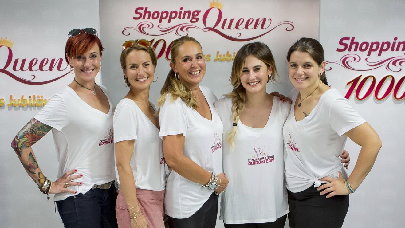 Designer Großartig Shopping Queen Motto Abendkleid SpezialgebietDesigner Erstaunlich Shopping Queen Motto Abendkleid Vertrieb