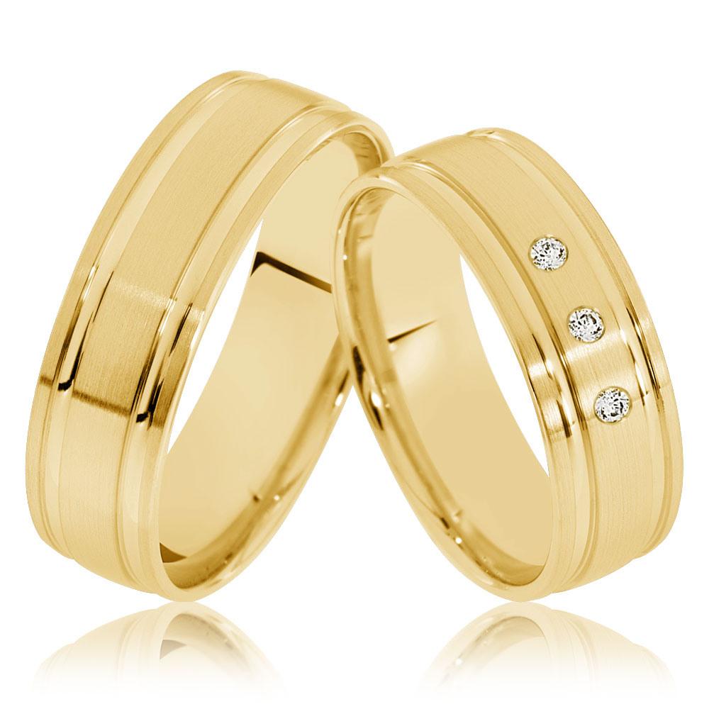 Trauringe Auf Rechnung Kaufen | Juwelier-Schmuck-Ratgeber