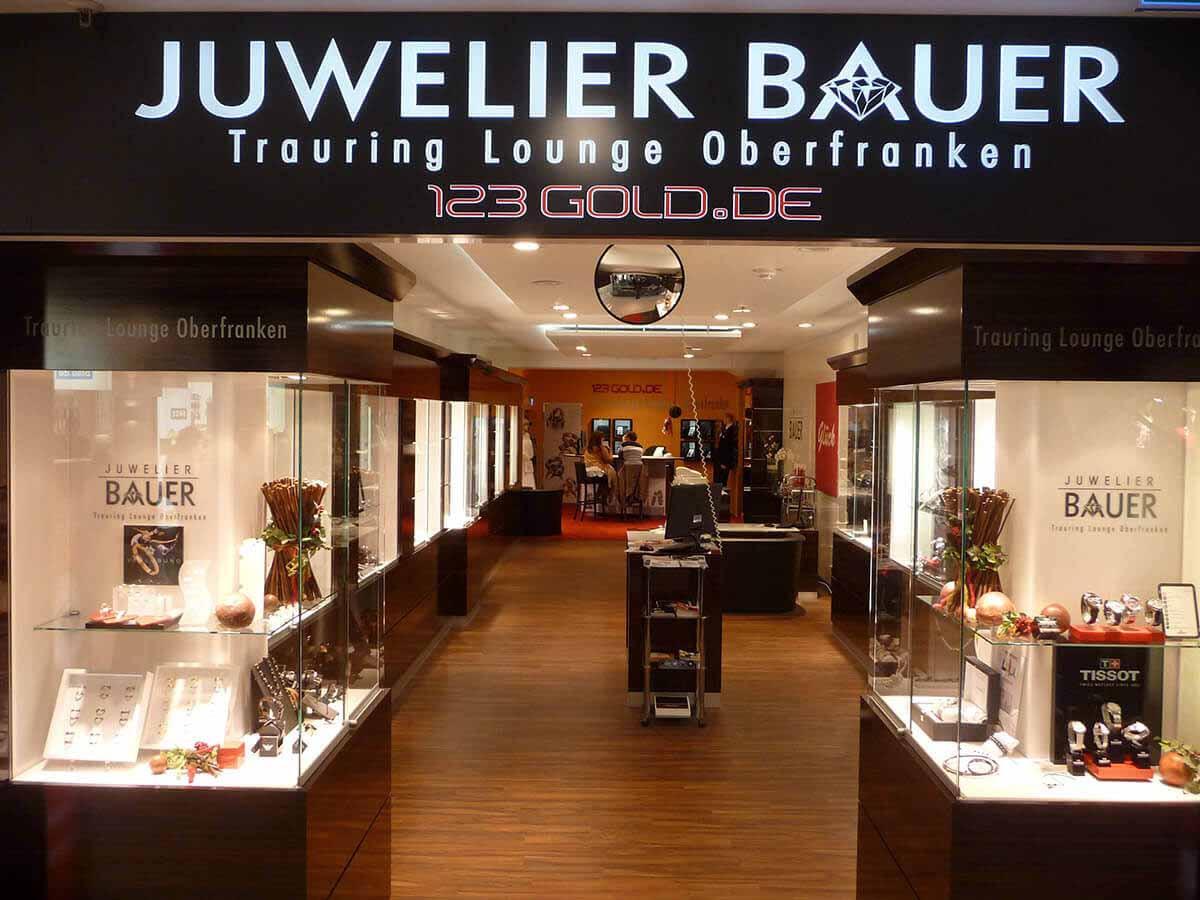 Trauringe/eheringe & Verlobungsringe Bamberg | Acredo