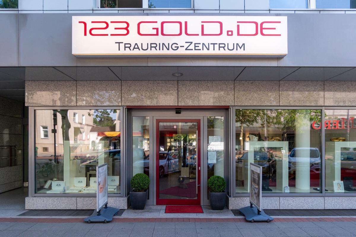 Trauringe/eheringe & Verlobungsringe Hannover | Acredo