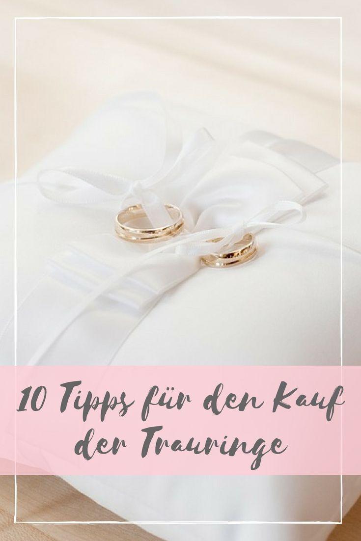 Trauringe Kaufen | Perfekte Hochzeit, Hochzeitstipps Und