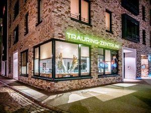 Trauringzentrum-Luebeck.de | Trauring Und Verlobungsringe
