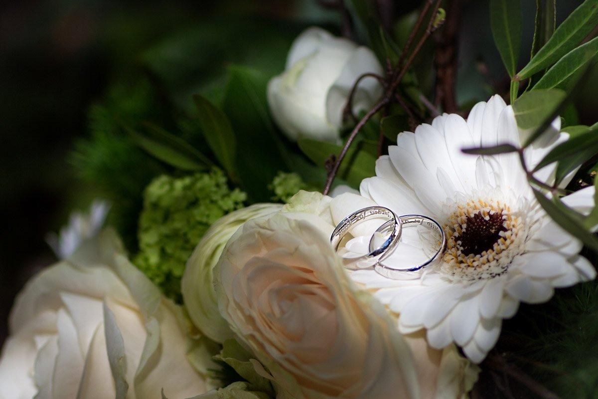 Was Kosten Eheringe | H2N Wedding | Hochzeitsfotograf