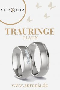 Wedding Rings Platinum With Stone, Plain, Narrow, Wide