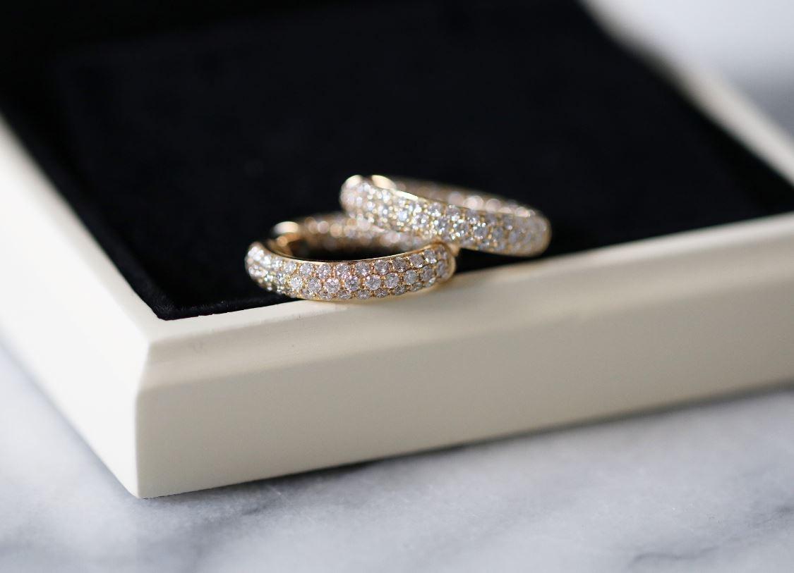 Wie Lange Vor Der Hochzeit Sollten Wir Die Eheringe Kaufen