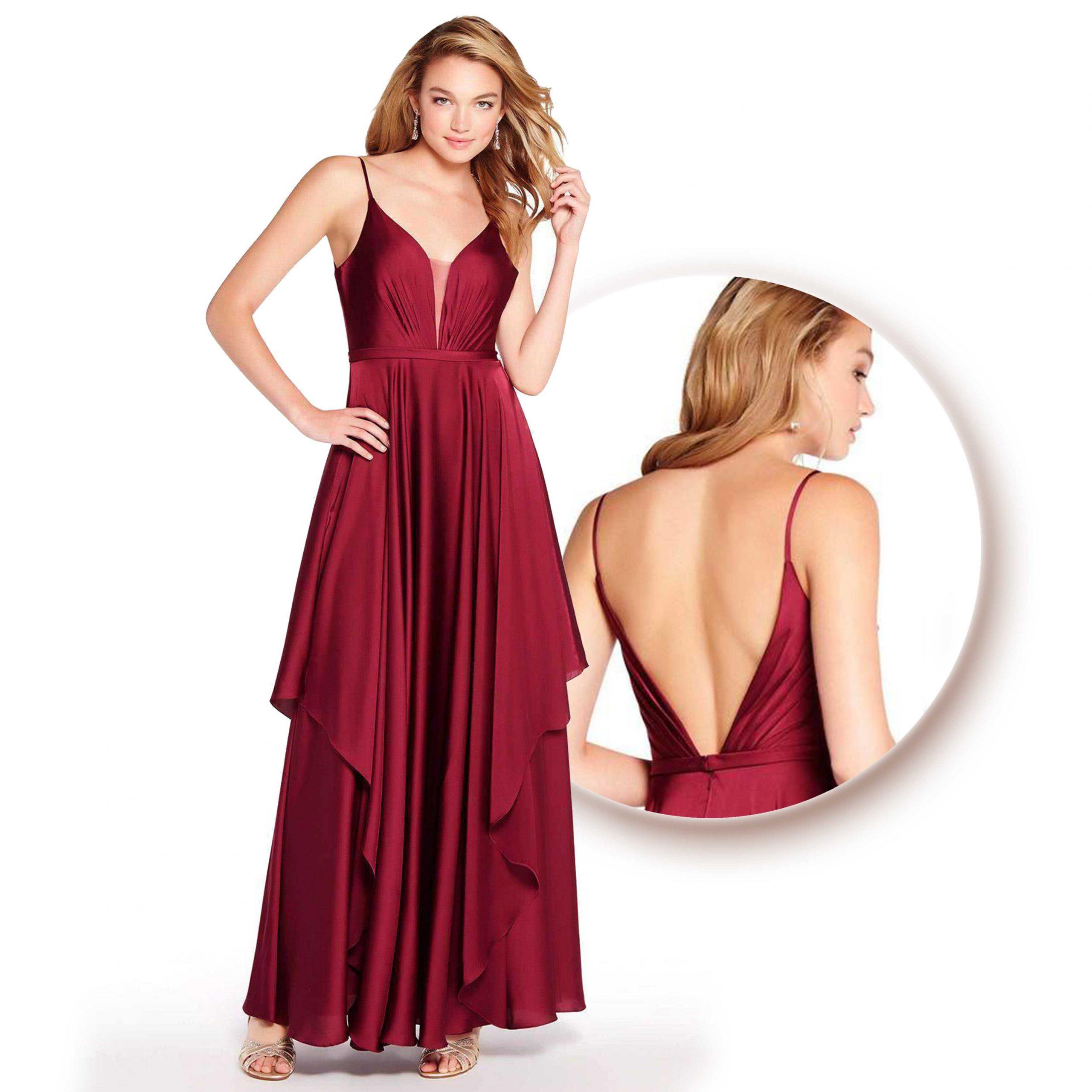 10 Cool Abendkleid In Hamburg Kaufen für 201917 Top Abendkleid In Hamburg Kaufen Spezialgebiet