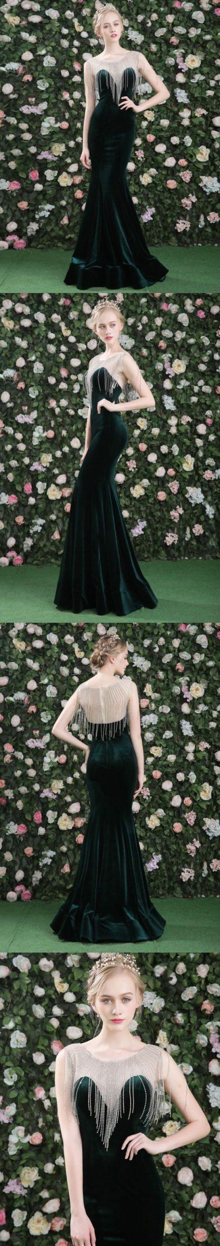Abend Wunderbar Abendkleider U Stylish Großartig Abendkleider U Galerie
