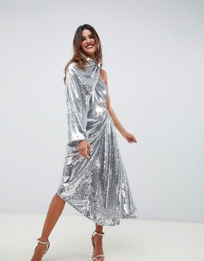 Wunderbar Asos Damen Abend Kleider Stylish - Abendkleid