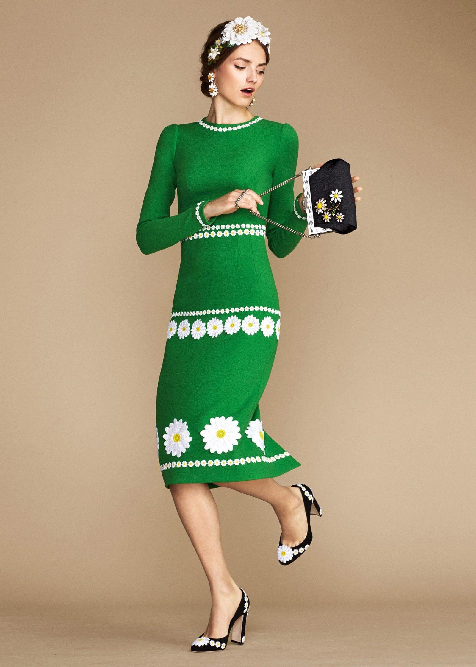 Formal Ausgezeichnet D&G Abendkleider Spezialgebiet13 Elegant D&G Abendkleider Stylish