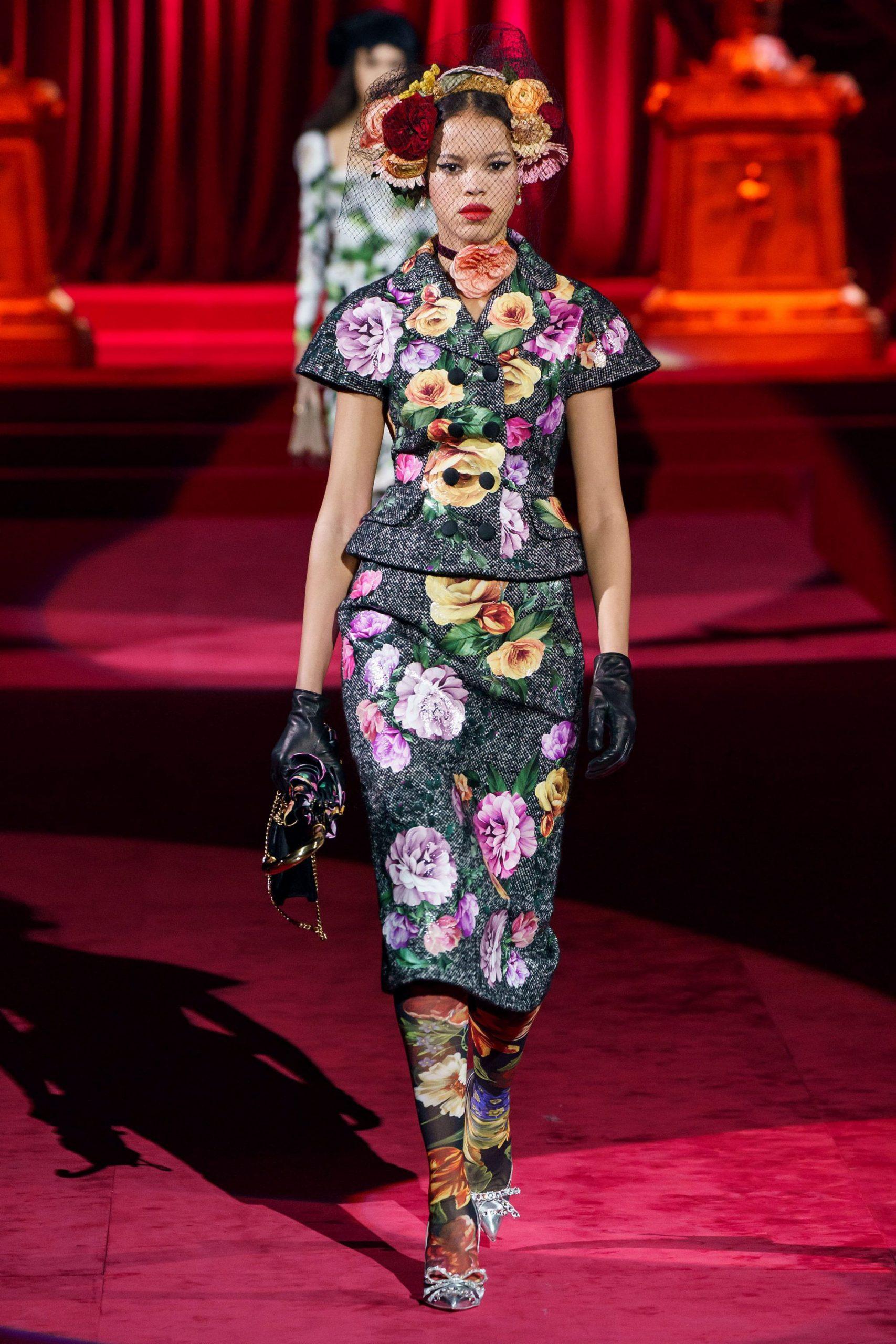 Formal Cool D&G Abendkleider Stylish13 Einfach D&G Abendkleider Galerie