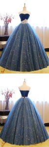 Abend Fantastisch Dunkelblaues Bodenlanges Kleid Vertrieb17 Einzigartig Dunkelblaues Bodenlanges Kleid Vertrieb