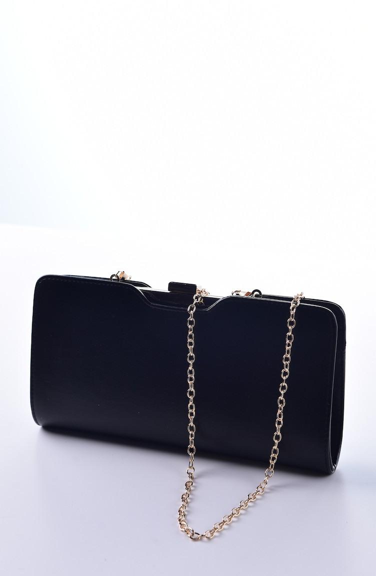 20 Genial Handtasche Zum Abendkleid Boutique17 Top Handtasche Zum Abendkleid Stylish