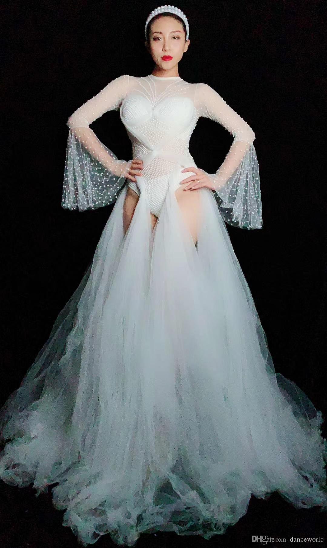 10 Spektakulär Kleid Für Abend Stylish20 Leicht Kleid Für Abend Bester Preis