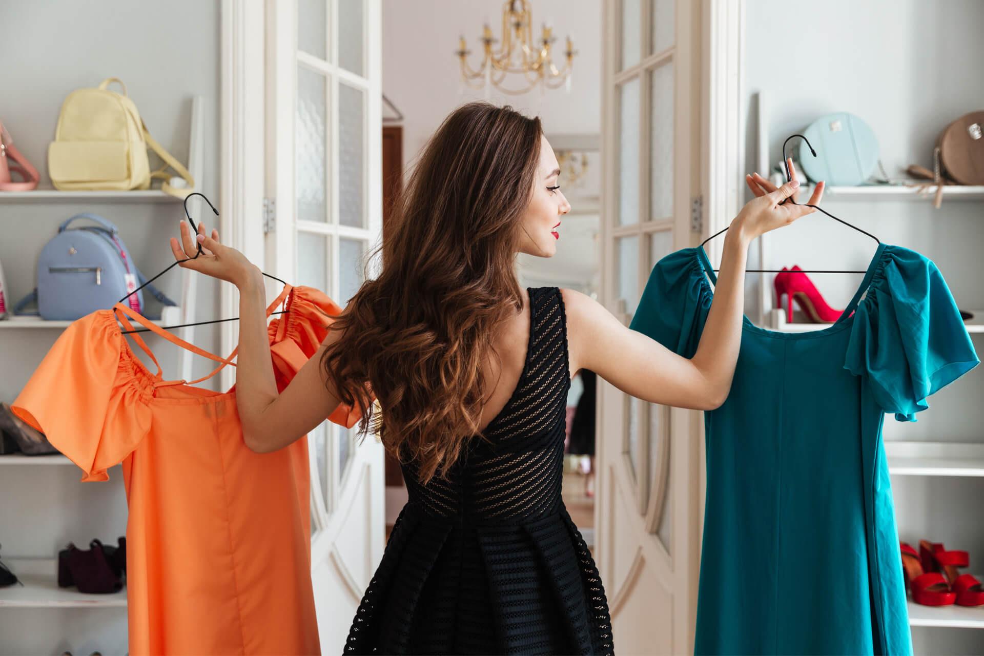 10 Spektakulär Kleid Für Einen Abend Mieten Vertrieb13 Coolste Kleid Für Einen Abend Mieten Stylish