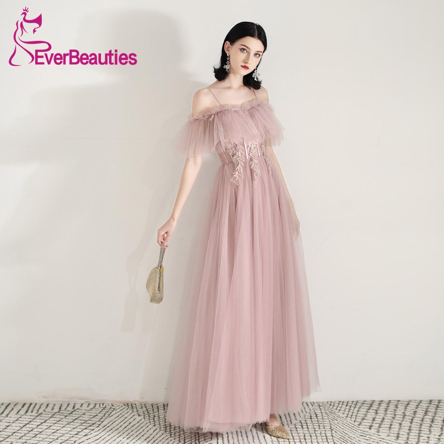 Designer Cool Vero Moda Abendkleider Vertrieb20 Wunderbar Vero Moda Abendkleider Design
