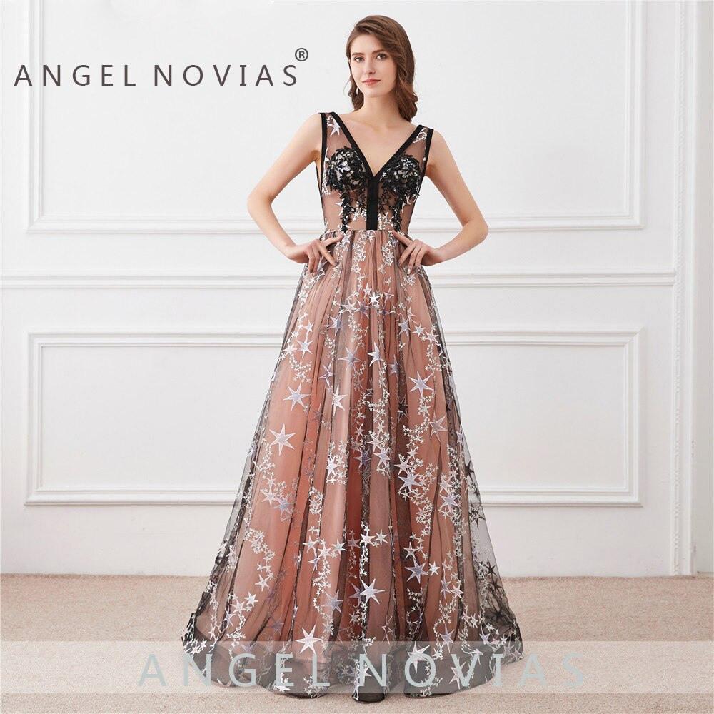 Kreativ Vero Moda Abendkleider BoutiqueDesigner Einfach Vero Moda Abendkleider Galerie