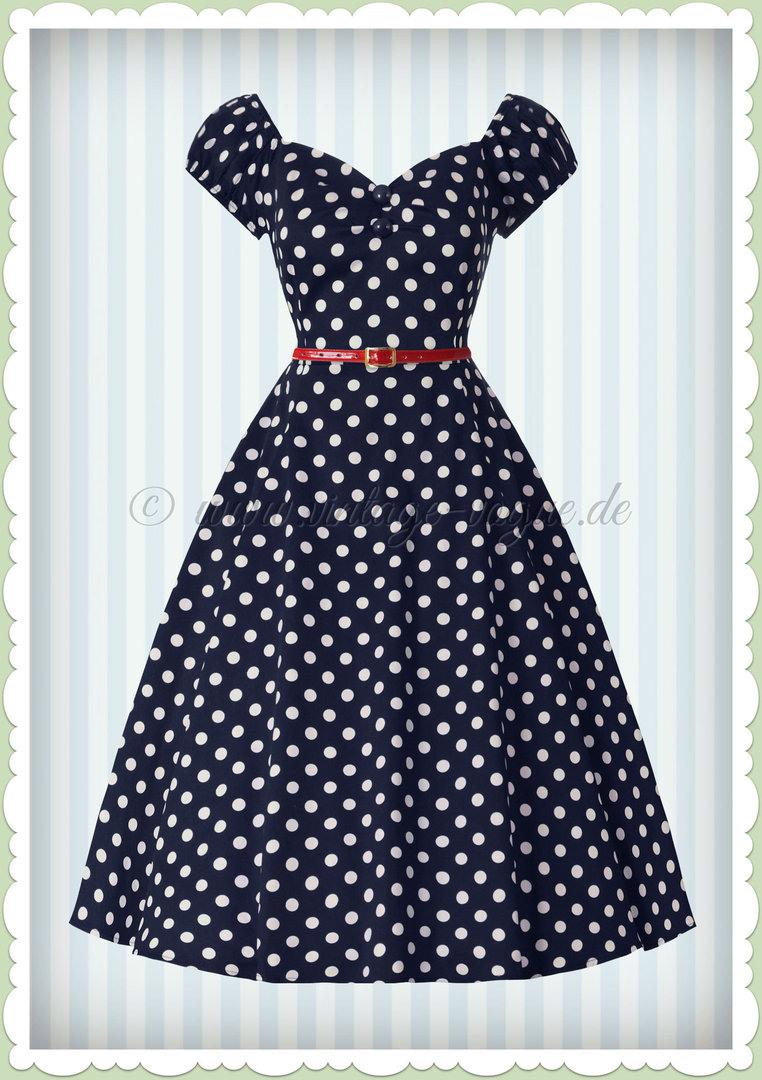 20 Großartig Kleid Blau Gepunktet Boutique20 Schön Kleid Blau Gepunktet Stylish