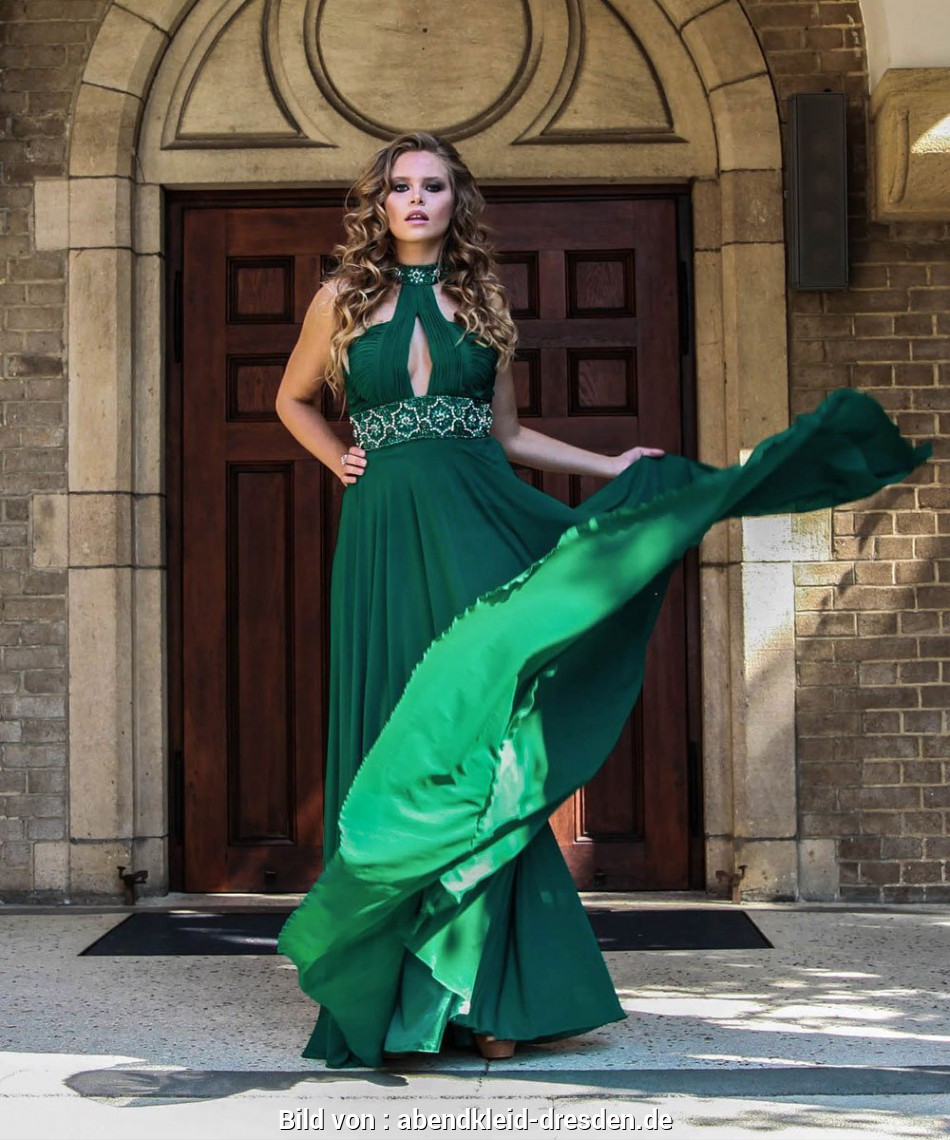 17 Spektakulär Abendkleider Dresden Boutique15 Erstaunlich Abendkleider Dresden für 2019