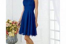 kleider-fur-hochzeit-dunkelblau