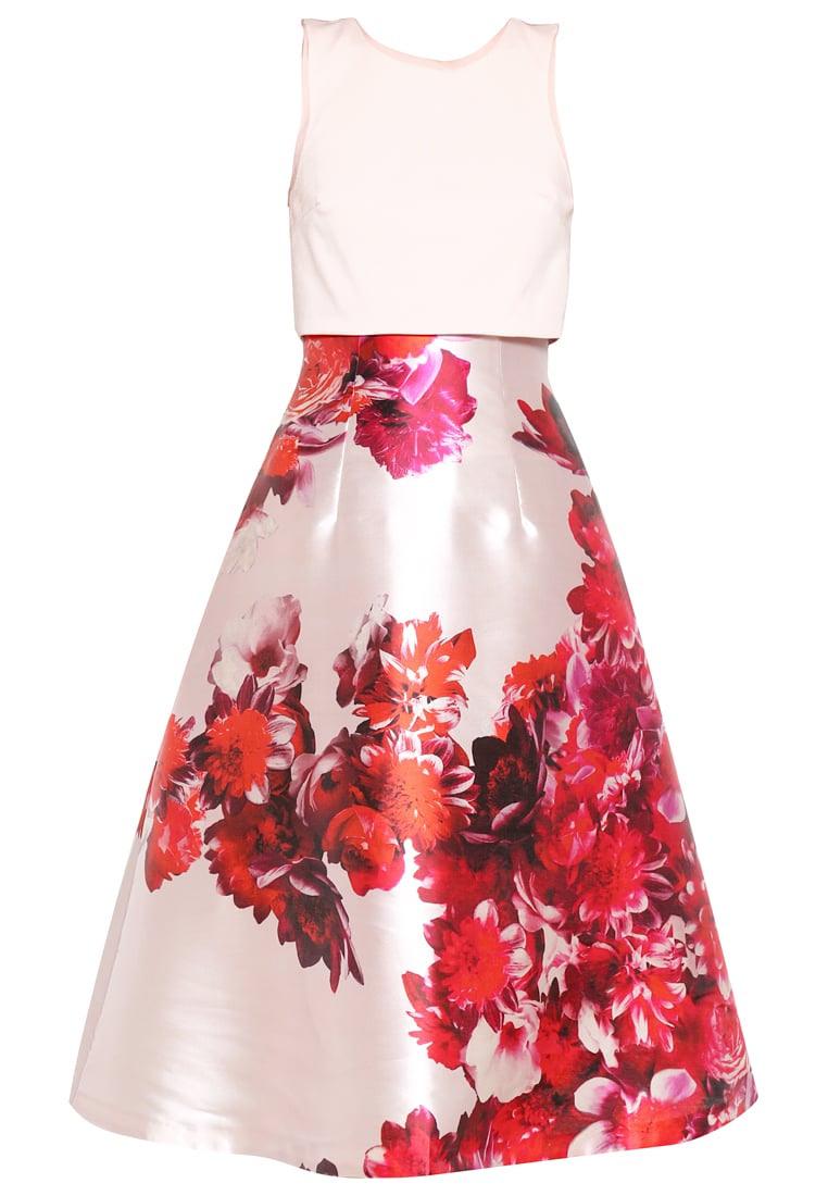 Coolste Abendkleider Coast Boutique10 Luxus Abendkleider Coast Ärmel