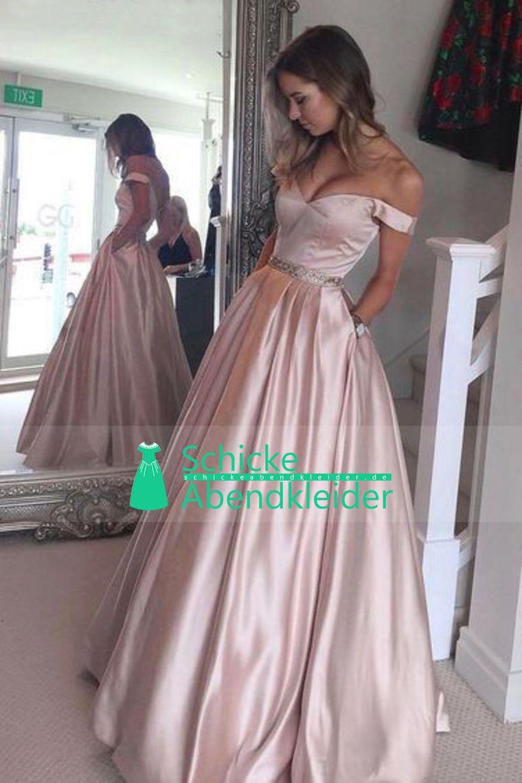 20 Genial Abendkleider A Linie SpezialgebietDesigner Ausgezeichnet Abendkleider A Linie für 2019