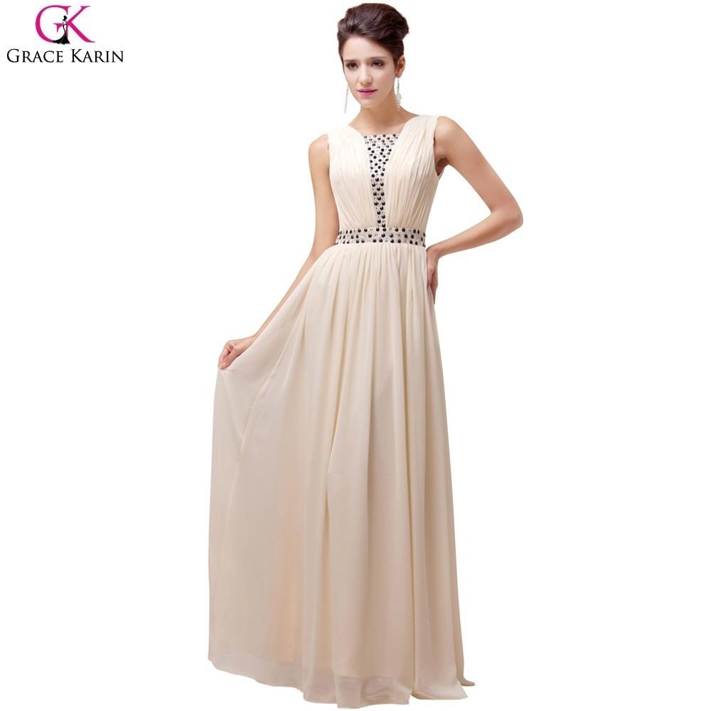 10 Großartig Abendkleider Hochzeit Lang Vertrieb - Abendkleid