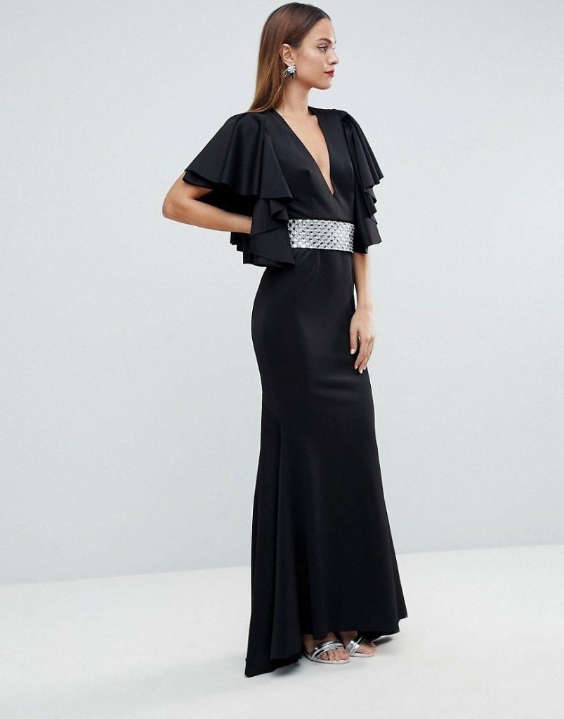 10 Cool Maxi Kleider Für Besondere Anlässe für 2019Formal Ausgezeichnet Maxi Kleider Für Besondere Anlässe Ärmel