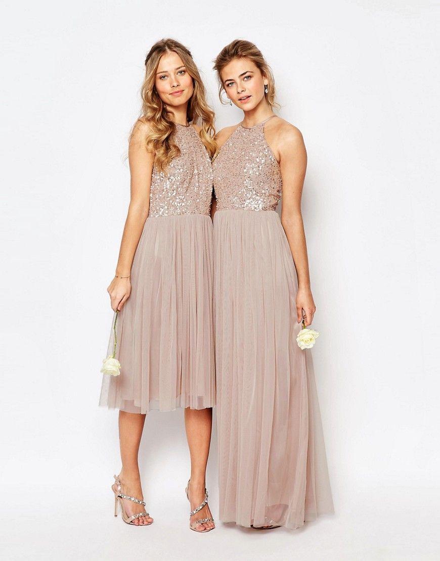 10 Kreativ Lange Kleider Für Hochzeit Boutique - Abendkleid