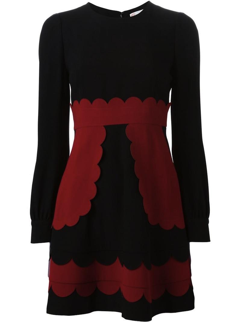 Perfekt Kleid Für Heilig Abend für 201910 Wunderbar Kleid Für Heilig Abend Ärmel