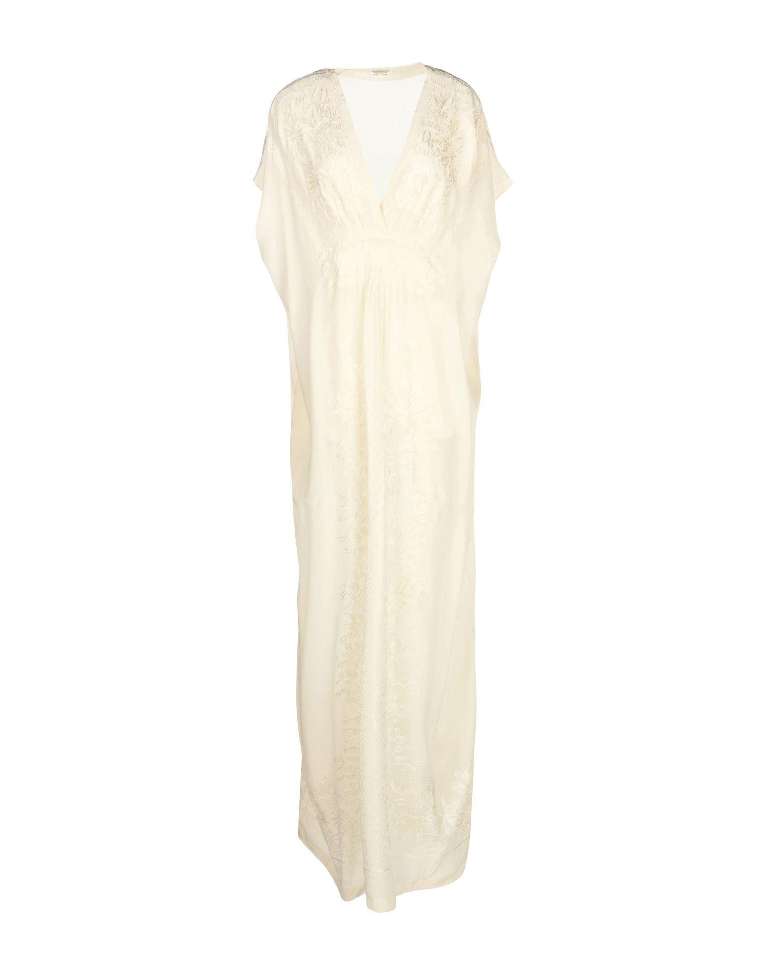 15 Schön Yoox Abendkleid VertriebAbend Einzigartig Yoox Abendkleid Vertrieb