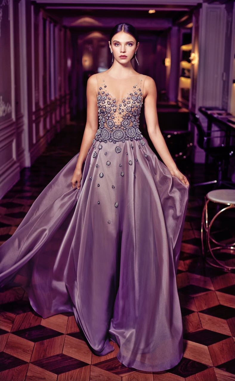 12 Schön Abend Kleider Wien Bester Preis - Abendkleid