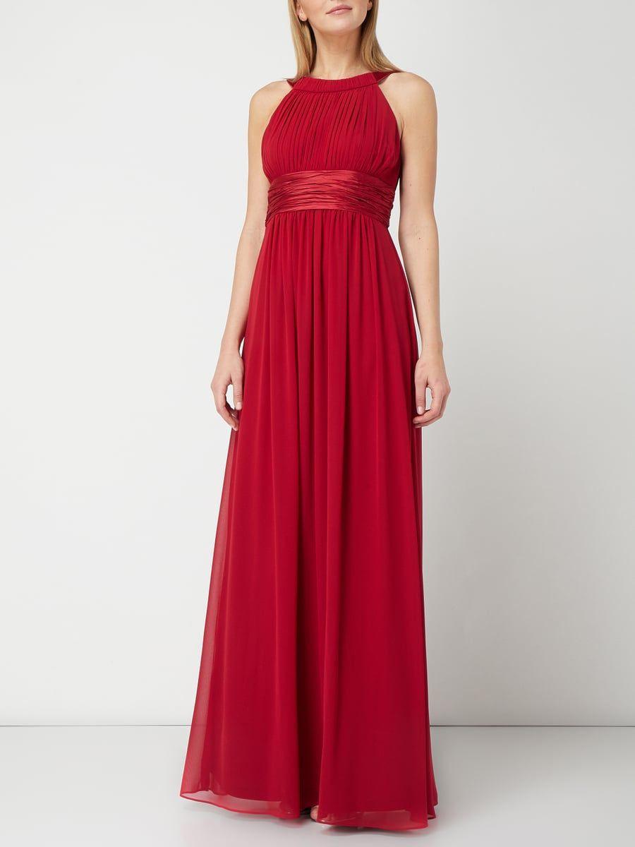 10 Fantastisch Abendkleid Jakes BoutiqueFormal Elegant Abendkleid Jakes Vertrieb