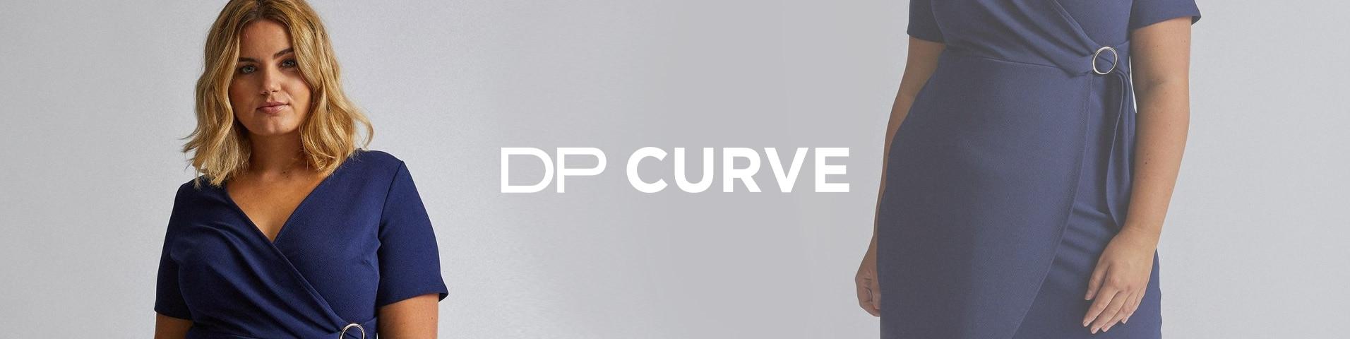 15 Leicht Abendkleider Curve Stylish17 Top Abendkleider Curve Stylish