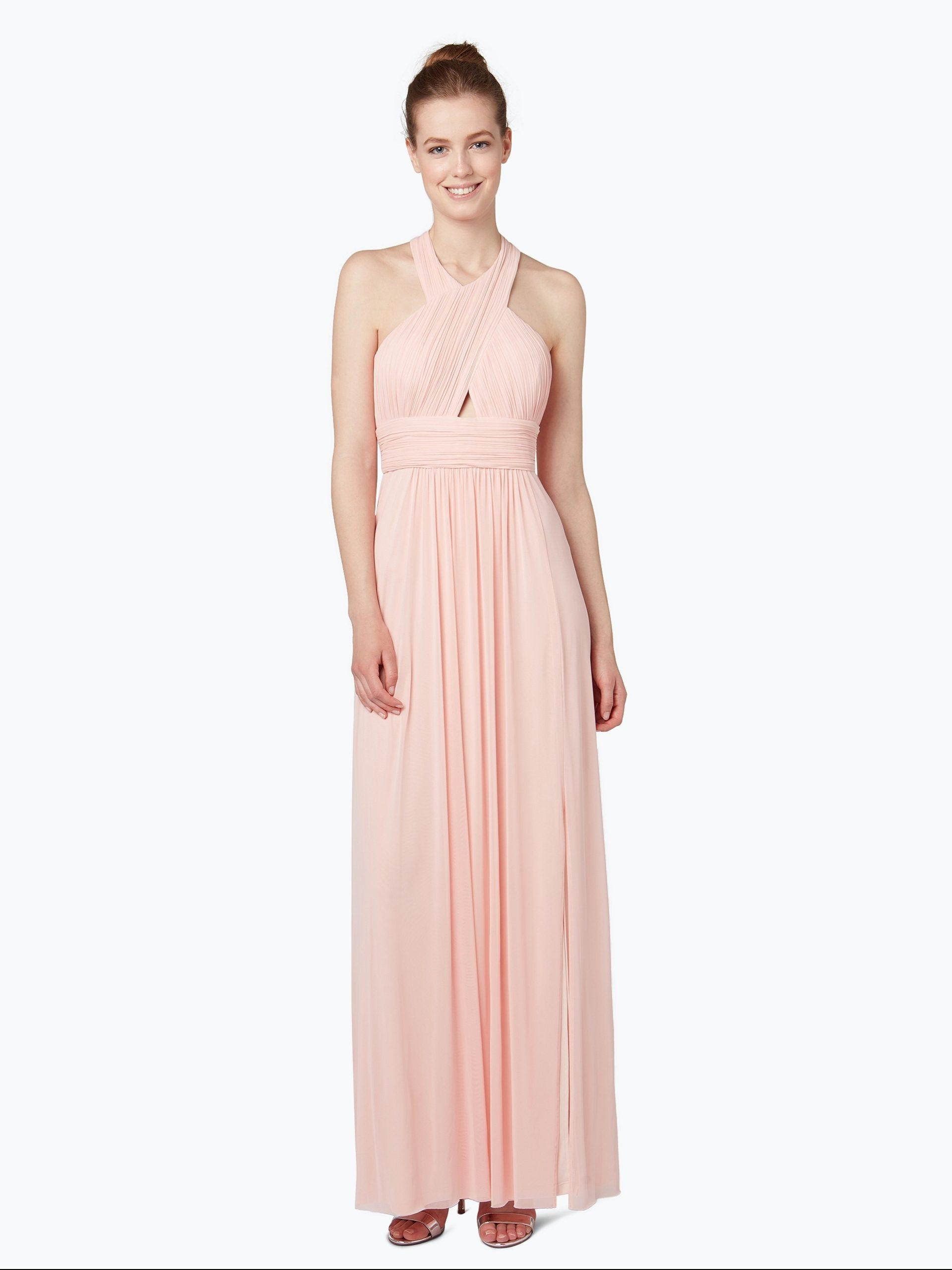 10 Schön Online Shop Abendkleider Ärmel - Abendkleid