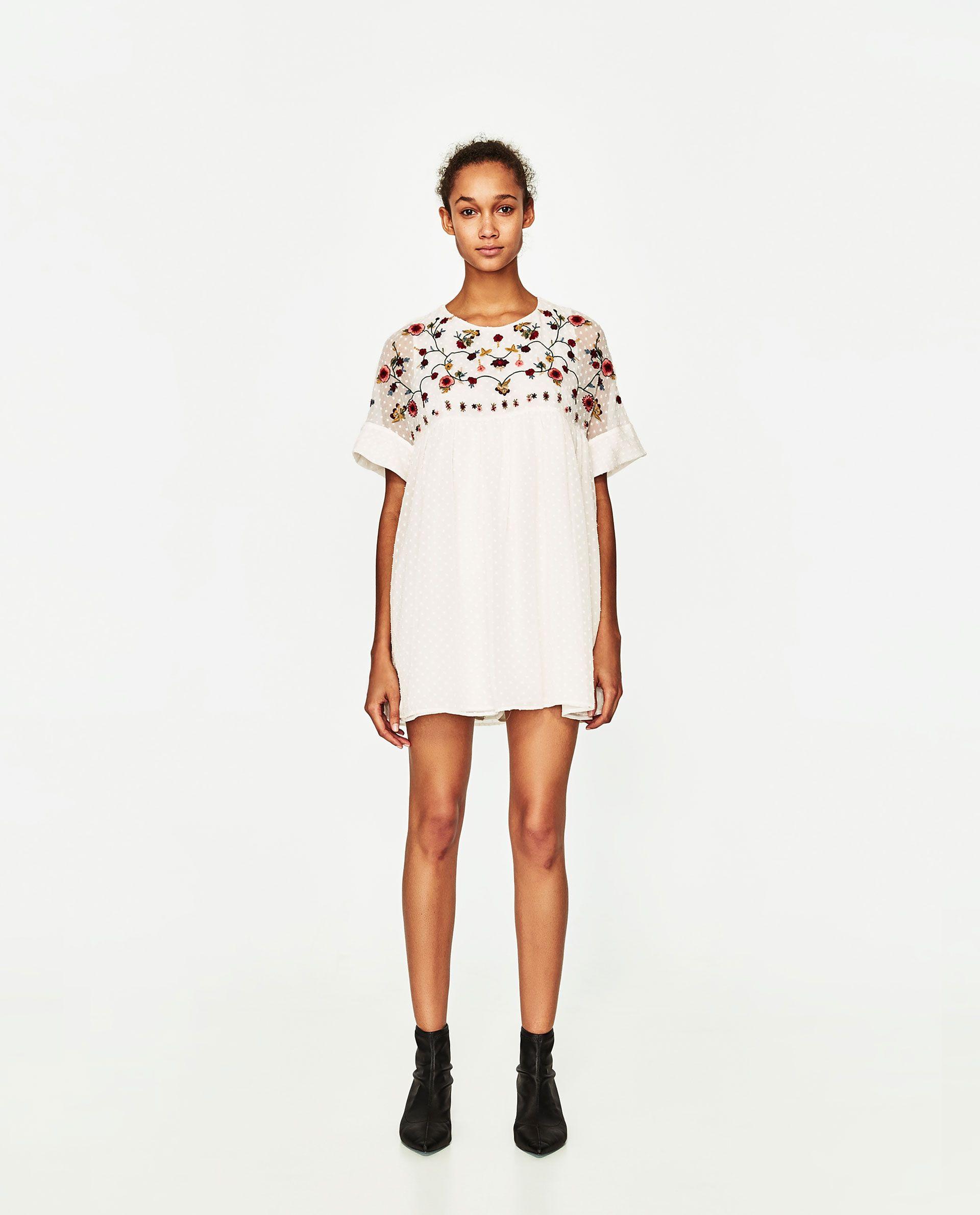20 Wunderbar Abendkleider Zara Boutique15 Leicht Abendkleider Zara Galerie