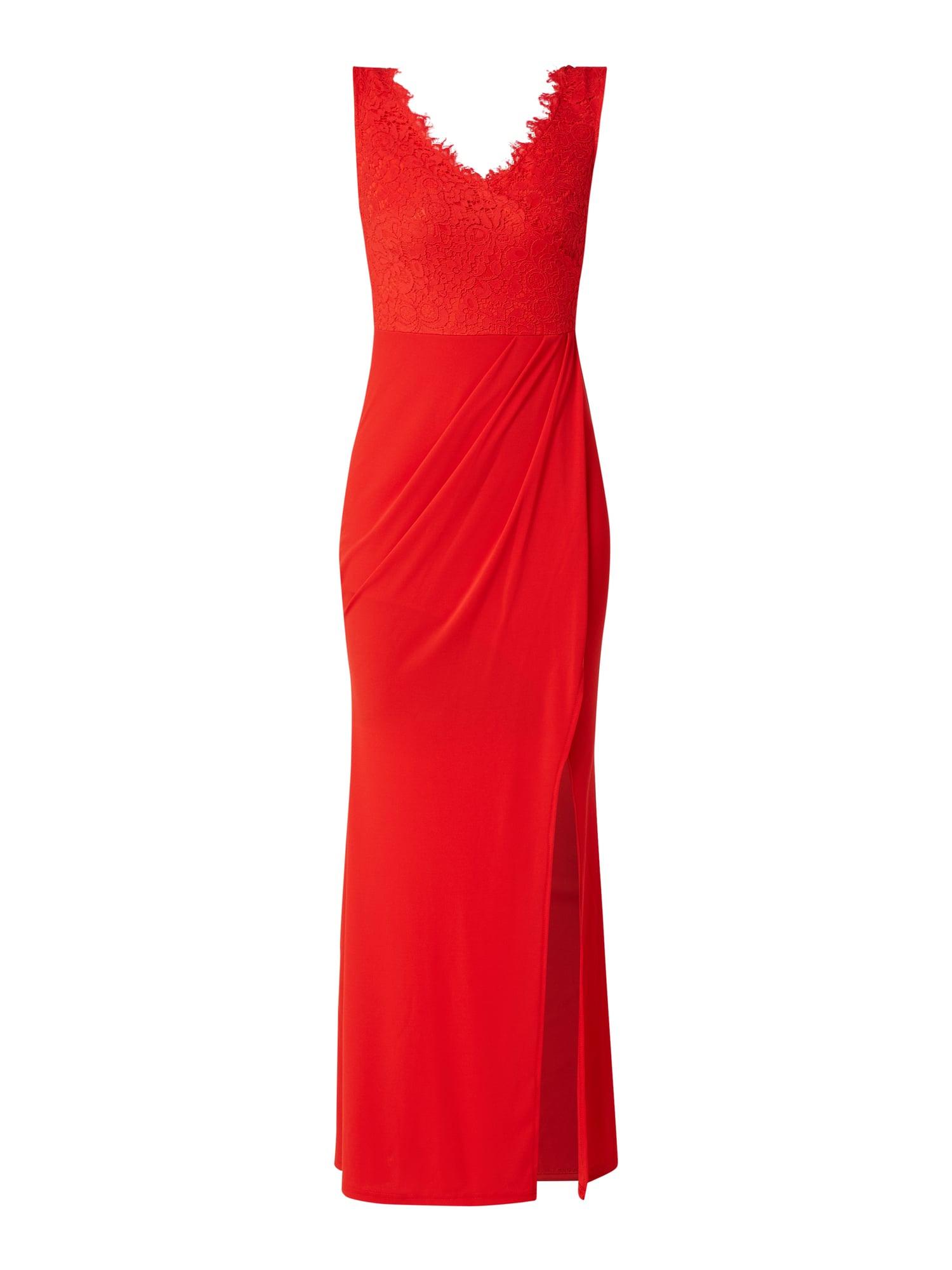 10 Luxurius Lipsy Abendkleid ÄrmelFormal Einfach Lipsy Abendkleid Spezialgebiet