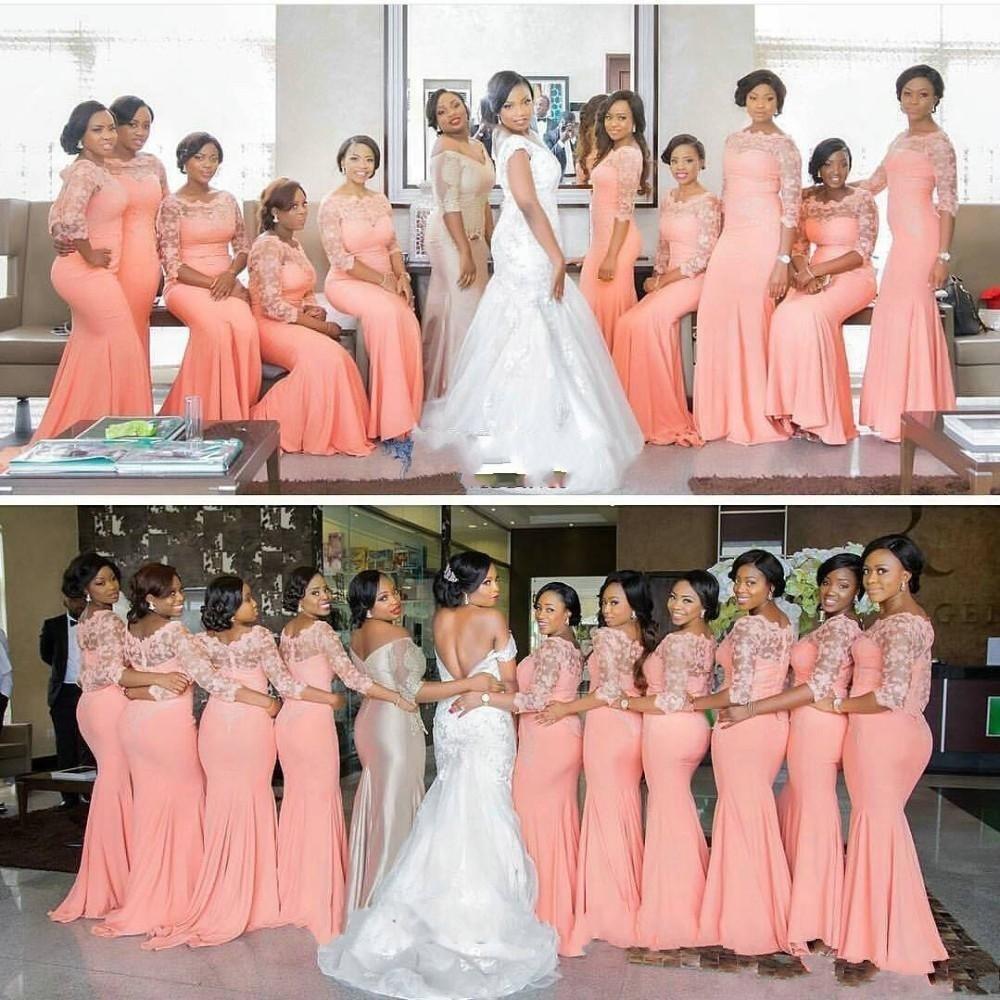 Abend Elegant Kleid Hochzeit Koralle Vertrieb Großartig Kleid Hochzeit Koralle Vertrieb
